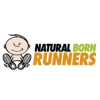 logo Natural Born runners